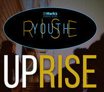 UpRise Youth